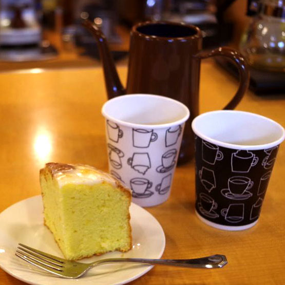 coffeemountain-sub-0225