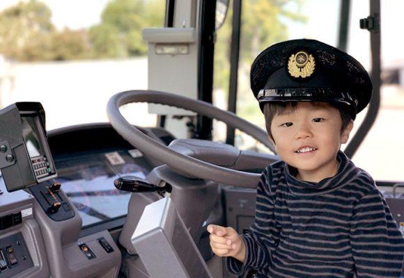 main-bus01