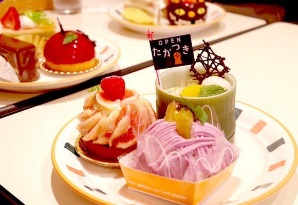 main-takatsuki-sweets03
