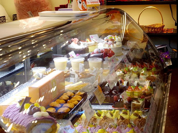 sub-takatsuki-sweets09